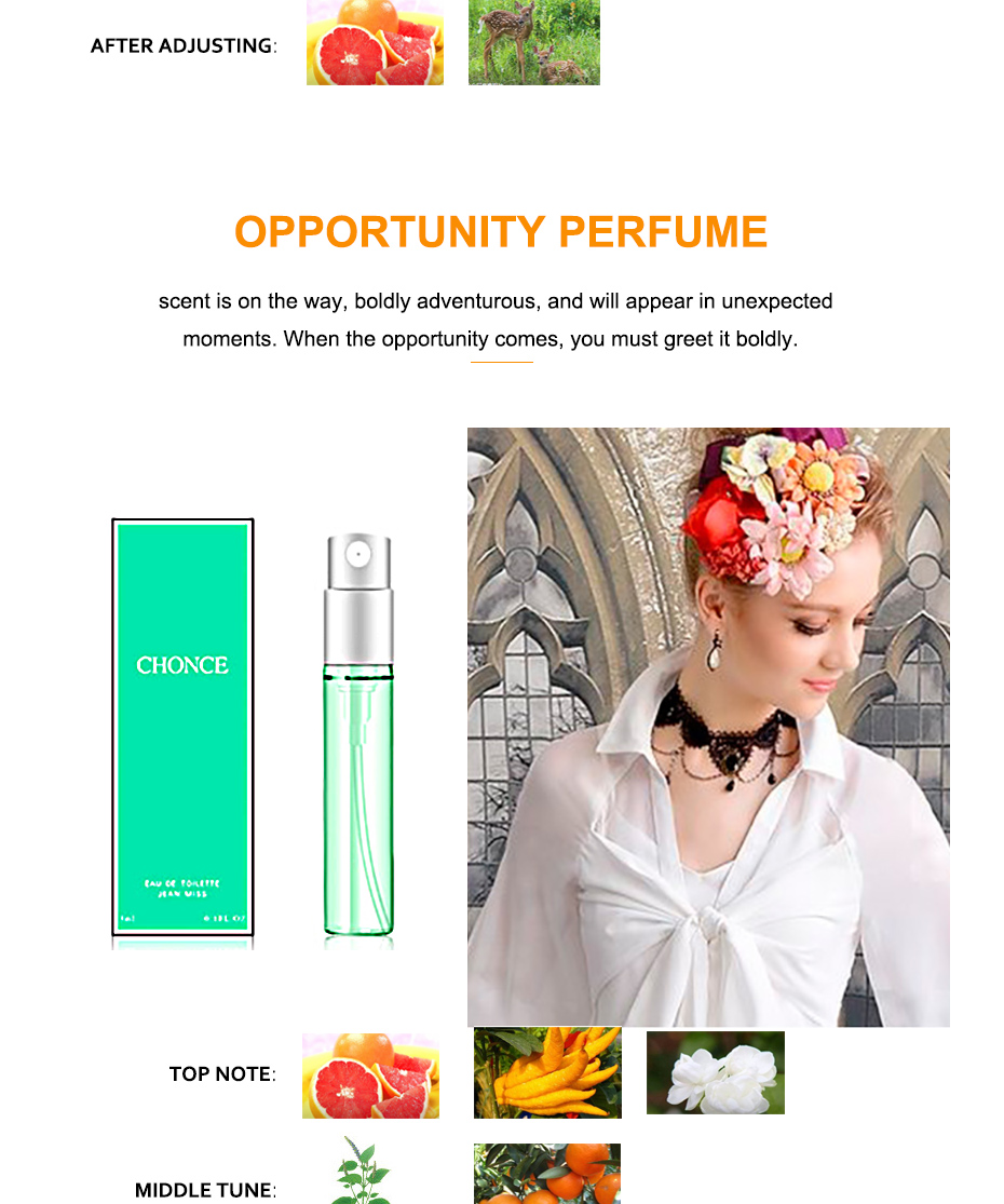 930px_11  MayCreate Perfumed For Girls Lengthy-lasting Feminine Perfumed Atomizer Bottle Glass Trend Woman Flower Fragrances Transportable Perfumed HTB1Dmb3GpuWBuNjSszbq6AS7FXay