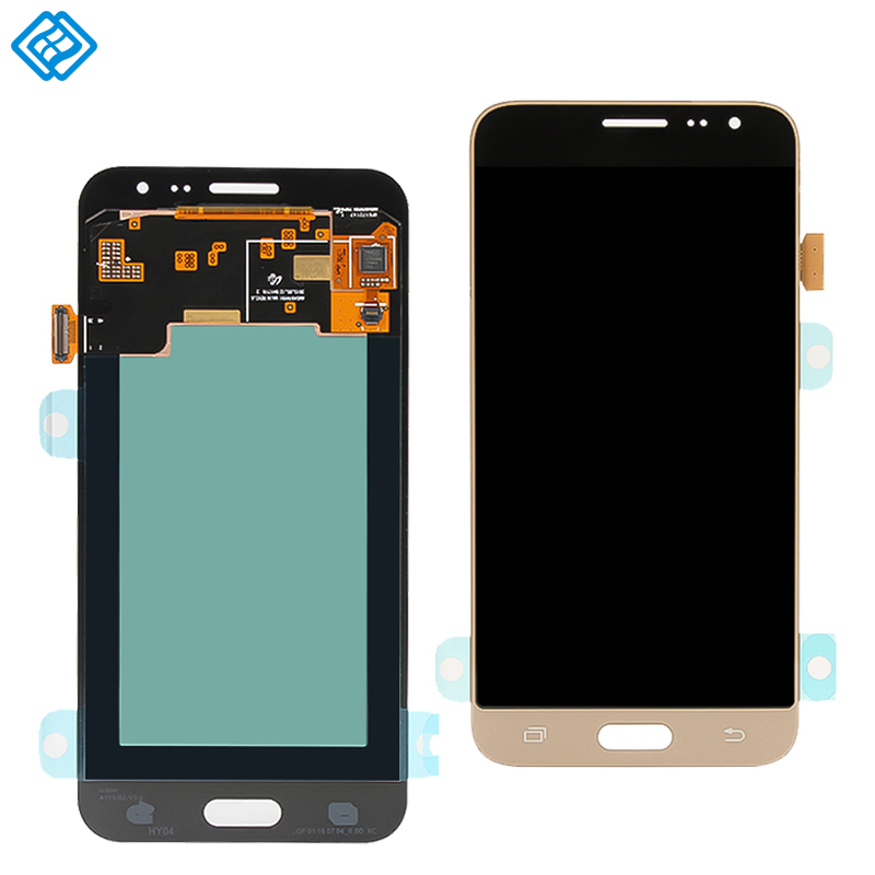 For Samsung J3 2016 LCD, For Samsung Galaxy J3 2016 J320 TFT LCD Touch ScreenFor Samsung J3 2016 LCD, For Samsung Galaxy J3 2016 J320 TFT LCD Touch Screen