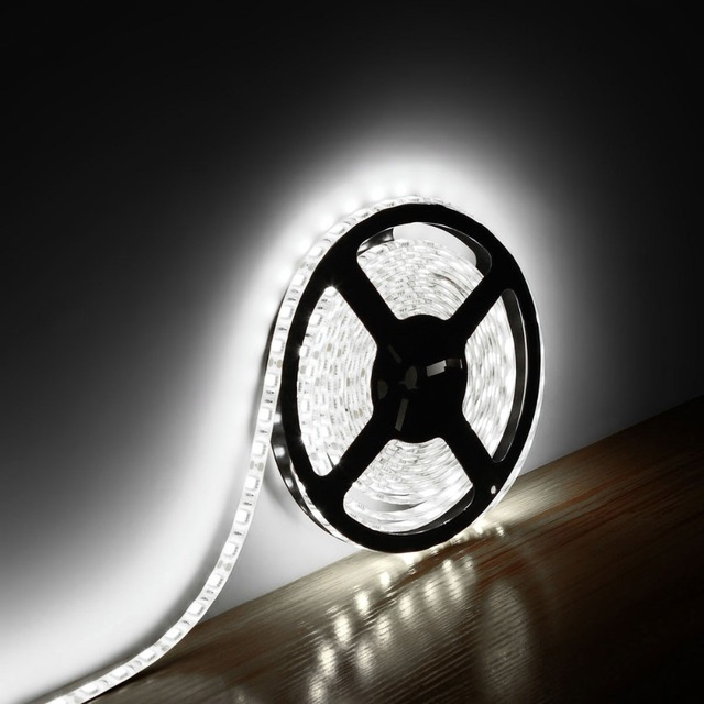 Daylight Strip Lights 5mpack le lampux 12v flexible led strip lightsled tapedaylight 5mpack le lampux 12v flexible led strip lightsled tapedaylight white audiocablefo