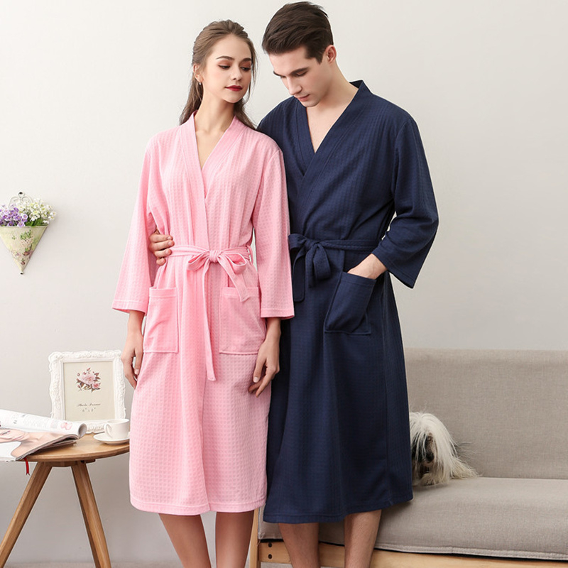 mode-couple-amoureux-femmes-reglable-femmes-hommes-vetements-de-nuit-kimono-femme-printemps-vetements-de-nuit-robes-de-bain-sexy-peignoir-vetements-de-maison