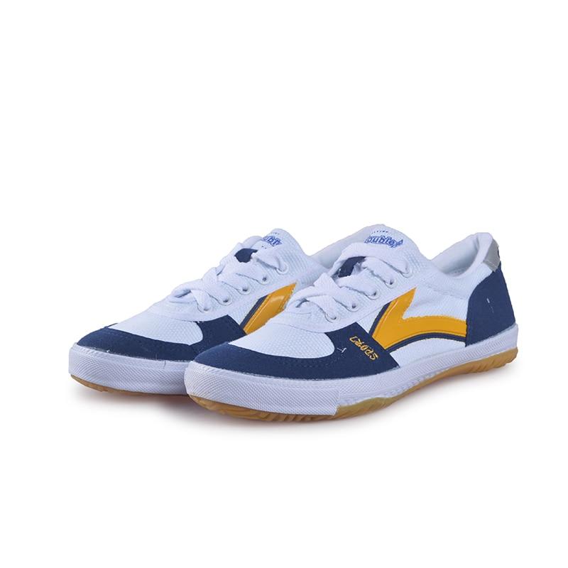 Обувь для настольного тенниса из Китая