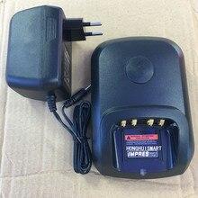 "WPLN4226A батарея зарядное устройство для Motorola XiR P8268 DP4400 DP4800 DP4801, DEP550, DEP570, DP2000, DP2400, DP2600 и т. д. иди и болтай walkie talkie ""иди и 220 V"