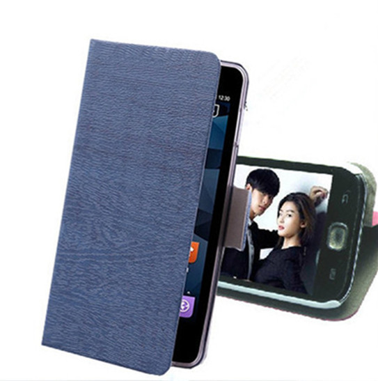 <font><b>lenovo</b></font> a6010 case cover pu Leather flip case for <font><b>lenovo</b></font> <font><b>a</b></font> <font><b>6010</b></font> case cover Royal a6010 <font><b>lenovo</b></font> a6010 <font><b>a</b></font> <font><b>6010</b></font> case cover image
