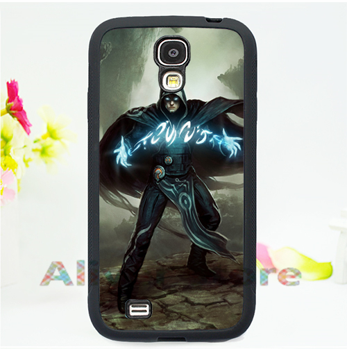 free shipping 8fbbb 7b286 US $6.99 |magic the gathering fashion cell phone case cover for Samsung  galaxy S3 S4 S5 S6 Note 2 Note 3 E2838 on Aliexpress.com | Alibaba Group