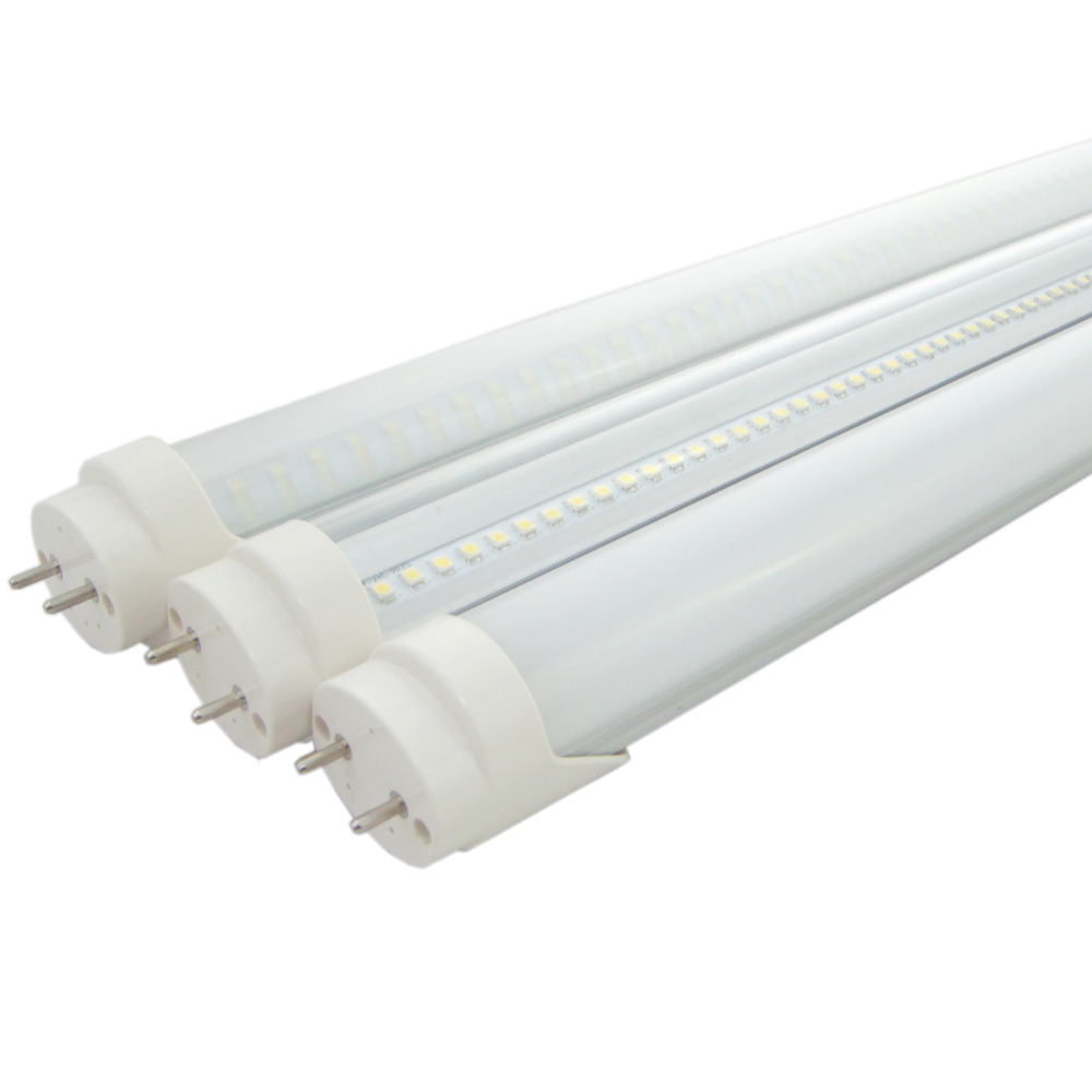 T8 Led Tube Light G13 2ft 60cm 10w 230v Smd2835 Replace 25w