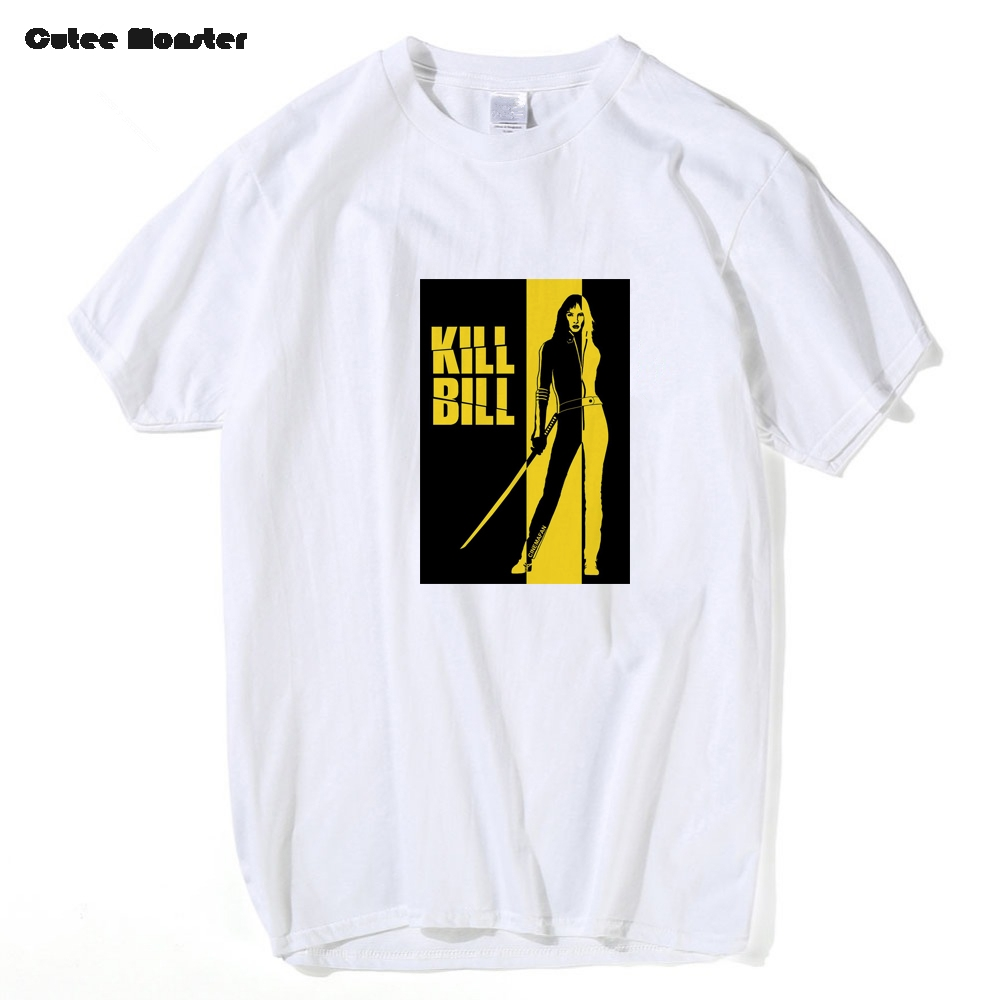 movie-kill-bill-pulp-fiction-t-shirt-men-summer-quentin-font-b-tarantino-b-font-t-shirt-male-short-sleeve-top-tees-3xl
