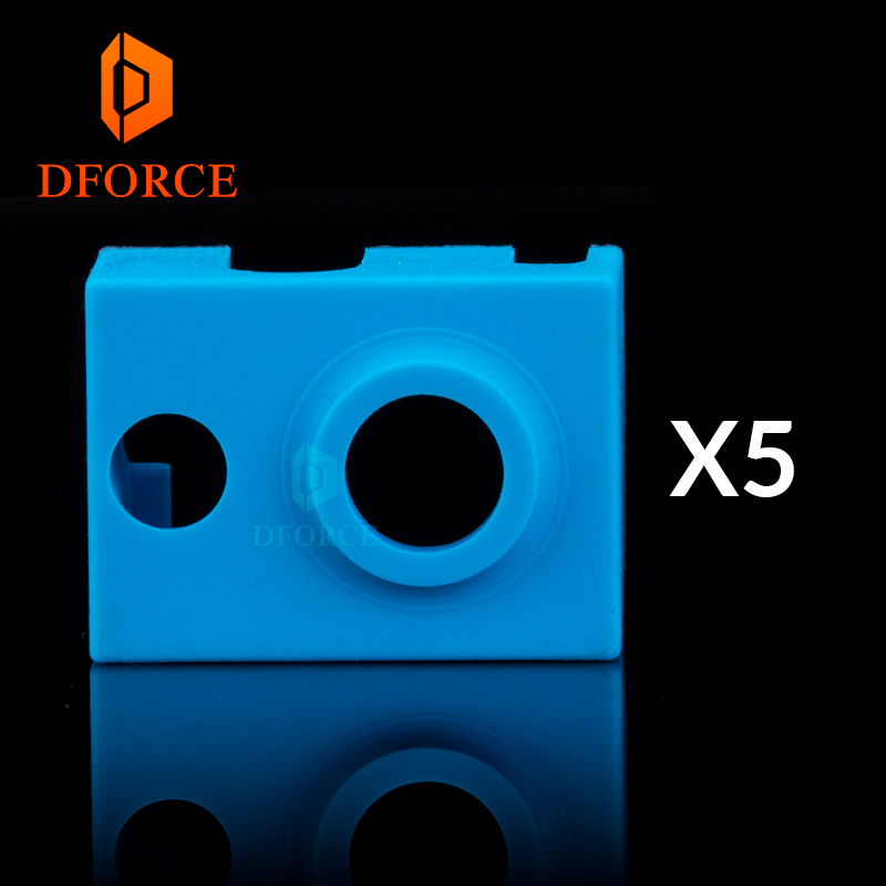 Aliexpress Com Buy Dforce 5pcs High Quality Cartridge