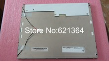 best price and quality G150XG01 V 1 industrial LCD Display