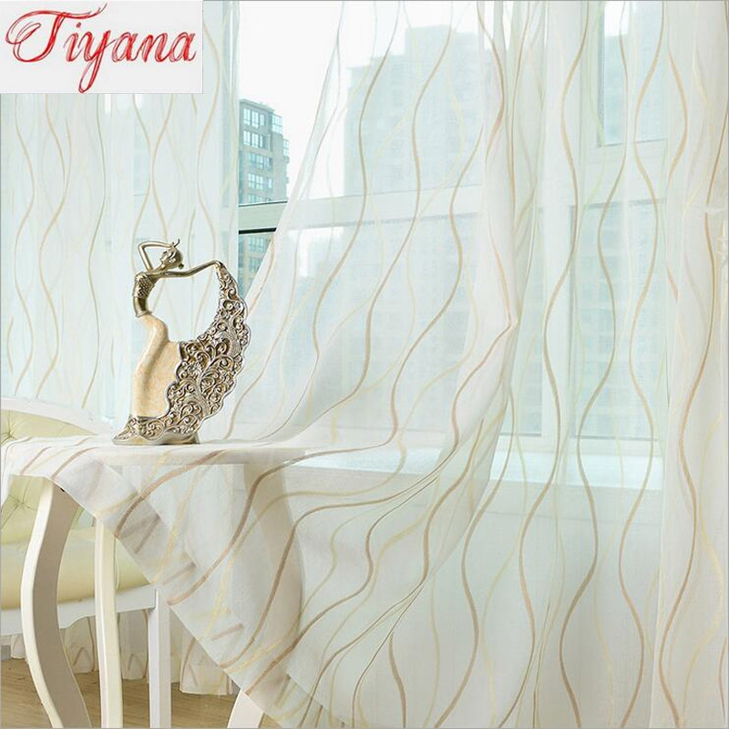 Minimalist Outdoor Contemporary Curtains Simple Window Treatments Promotion Shop For Promotional Simple Window Treatme