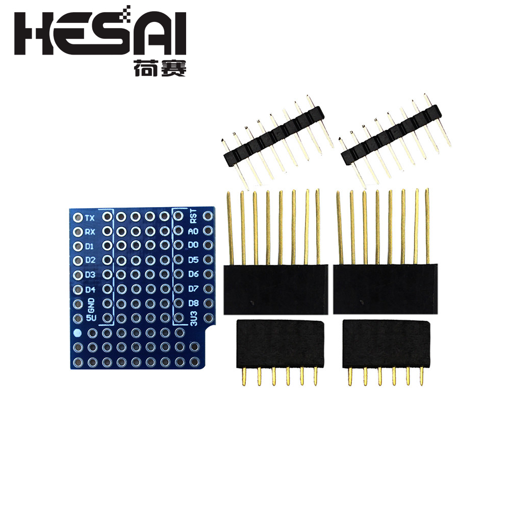 All kinds of cheap motor esp8266 pro in All B