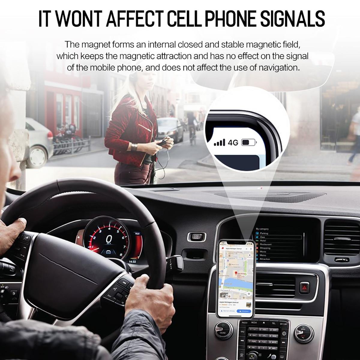 HTB1DmgUX2WG3KVjSZPcq6zkbXXaD - Minimalist Magnetic Car Phone Holder