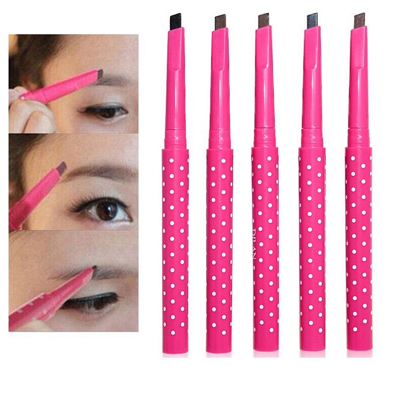 Bittb Makeup Set Tool Painting Eyebrow Pencil Enhancer Waterproof