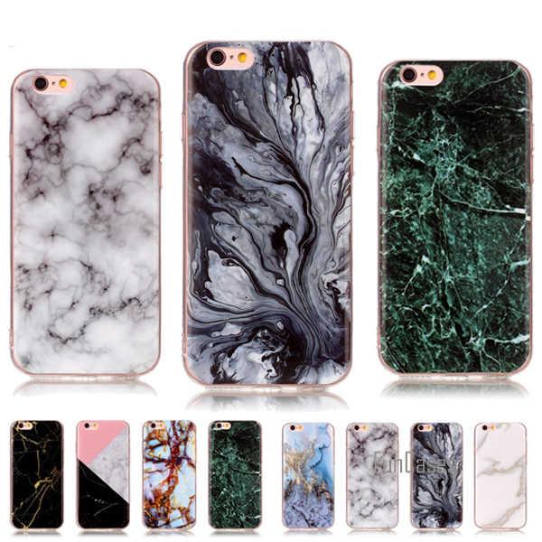 funda iphone 6 efecto marmol