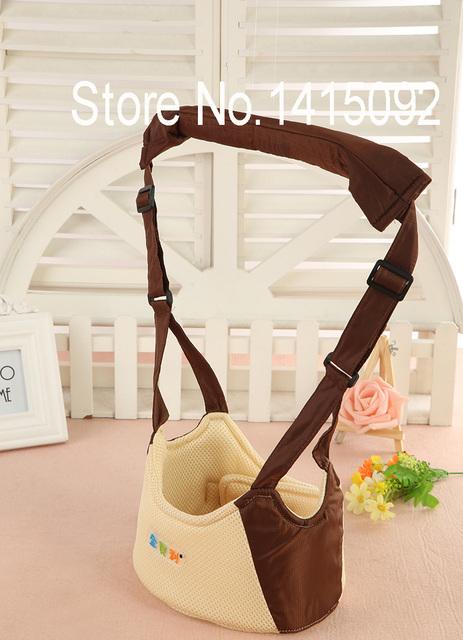Baby Harnesses Leashes Jumper Learning Walking Baby Walking Assistant Kids Belt Infants Wings Child Walk Adjustable Strap Wing