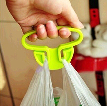 2016 new 2016 new 2015 new Convenient bag  bag is quality mention dish is carry bags 15g Kitchen Gadgets CJ003