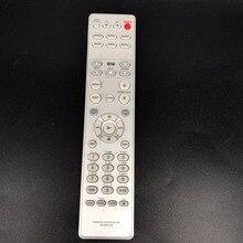 新のためのオリジナルリモートコントロールマランツ RC6001CM オーディオ SYSETM Fernbedienung