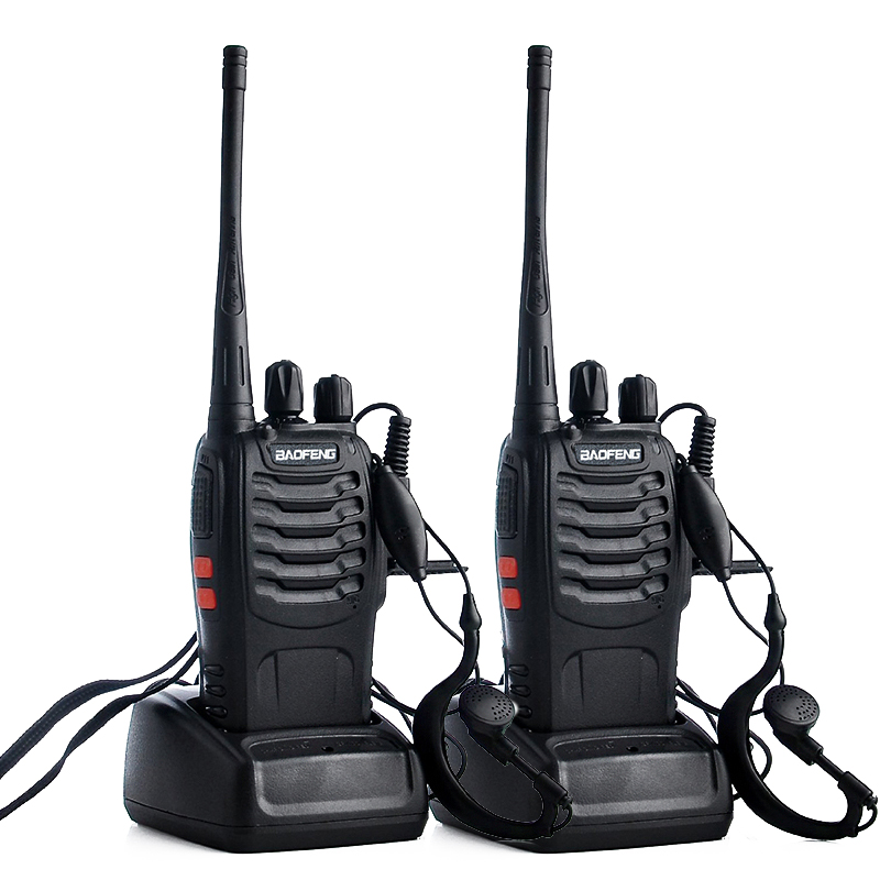 Buy cb radio and get free shipping on AliExpress com