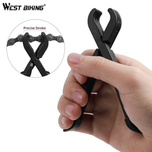 WEST BIKING Mountain Bike Repair Tools Bicycle Tyre Tire Lever Multifunctional Repair tools Bike Accessories Bike Chain Pliers