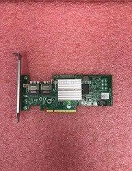 100% testowane na RAID H200 047MCV w pełni przetestowane wszystkie funkcje działa dobrze w Części i akcesoria od Komputer i biuro na