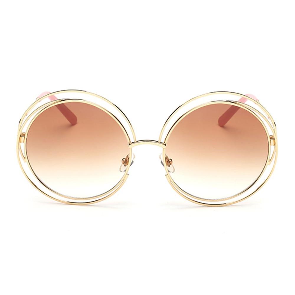 fashion sunglasses  Aliexpress.com : Buy AEVOUGE Free Shipping Newest Fashion Brand ...