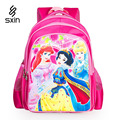 Fashion Kid Backpack Cartoon Princess Bag Children School Bag for Girl Cartoon bag Student School Backpack Mochila Infantil