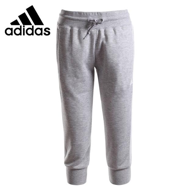 New Three Adidas Arrival Stripes Women's Shorts Sportswear Original Fxw1PqP
