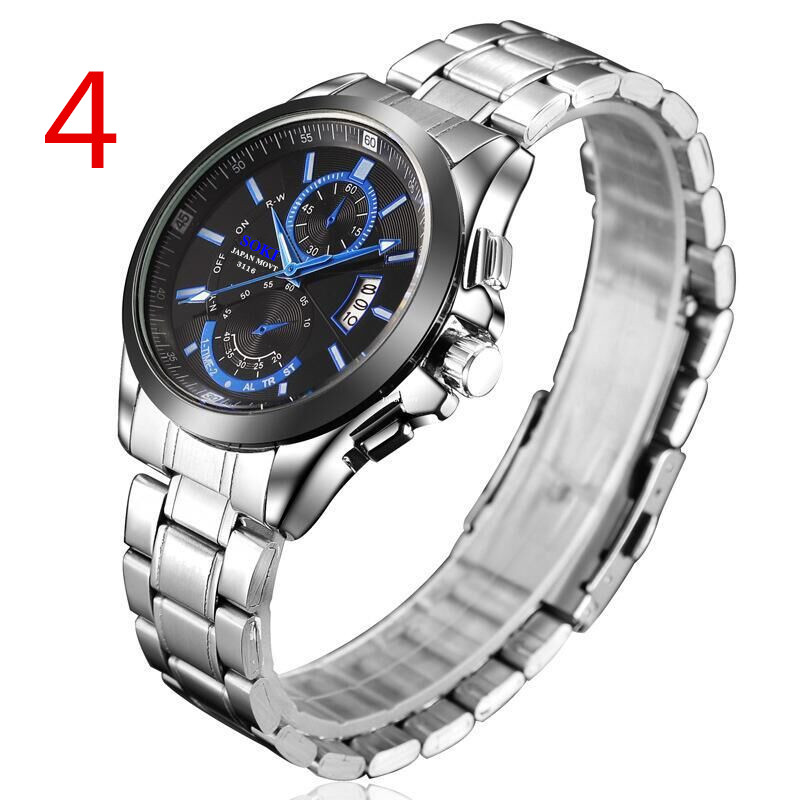 2018, new men quartz watch, high-quality outdoor sports men's wristwatch strap, fashion business watch, male. free drop shipping 2017 newest europe hot sales fashion brand gt watch high quality men women gifts silicone sports wristwatch