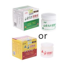 Balm Ointment Headache Muscle Body Arthritis Pain Relief Massage Health Care 15g Acid Stasis