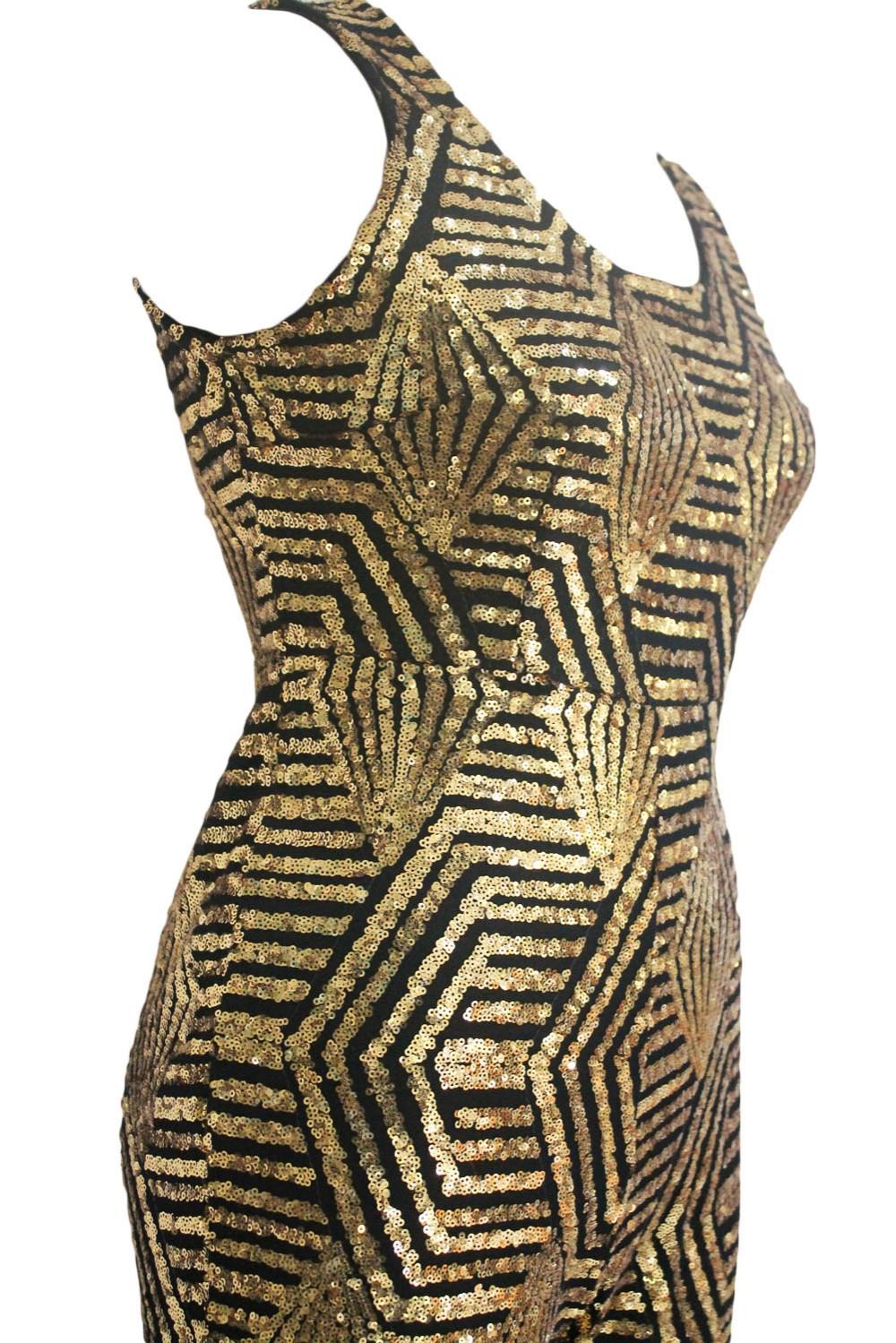 1775cbee4e Dear Lover sexy jumpsuit 2016 summer short sleeve Classic Colorblock Solid  Black Back Romper Women s Shorts Bodysuits LC64063USD 25.66 piece