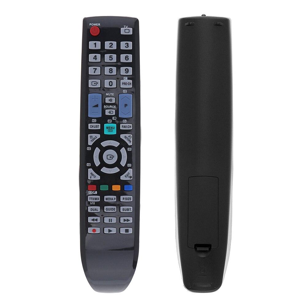 TV Remote Control AA59-00484A Batteries for Samsung TV Bn59-00901a/Bn59-00888a/Bn59-00938a/Bn59-00940a/AA59-00484A
