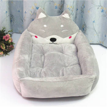 Big Thickened Sofa for Cats
