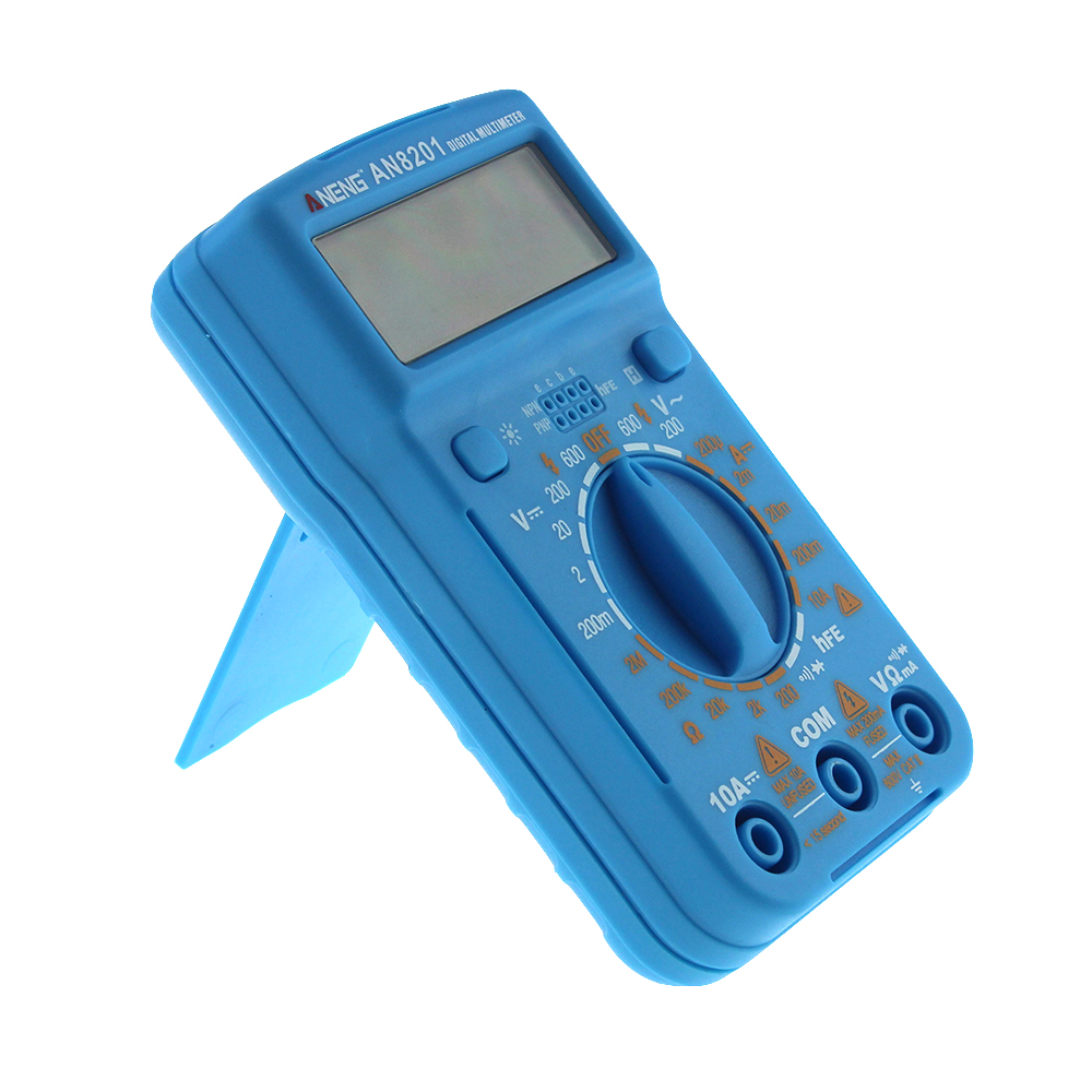 ac ammeters Ac measurement is usually made through moving iron instruments which are based on the torque that is levied by the current on the spindle arrangement by the current thus, we can use moving iron instruments for dc measurement also however, a majo.