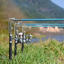 Pesca m Alta m