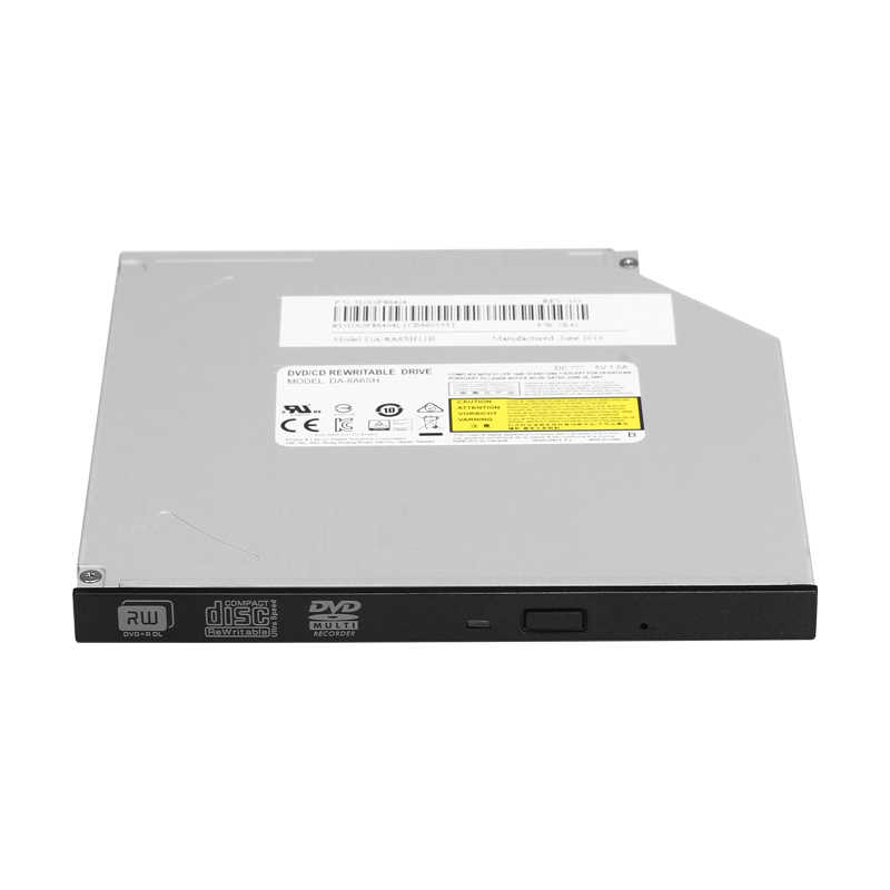 LENOVO MATSHITA DVD-RAM UJ8D1 WINDOWS DRIVER DOWNLOAD