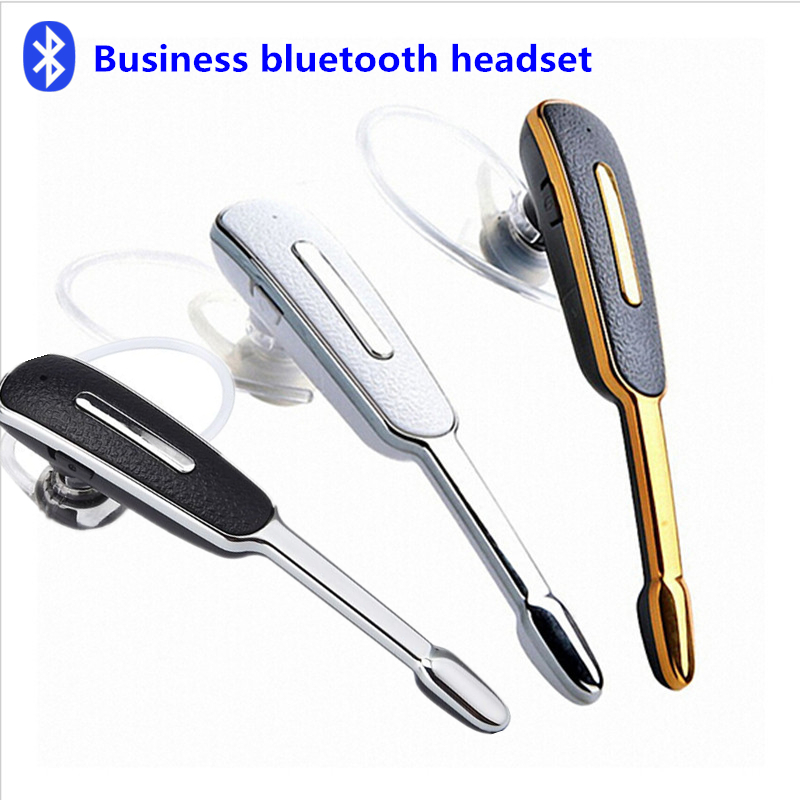 bluetooth headset wireless headphones bluetooth earphone casque audio head phone in ear earbuds. Black Bedroom Furniture Sets. Home Design Ideas