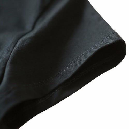 hot teen mädchen fingersatz tumber