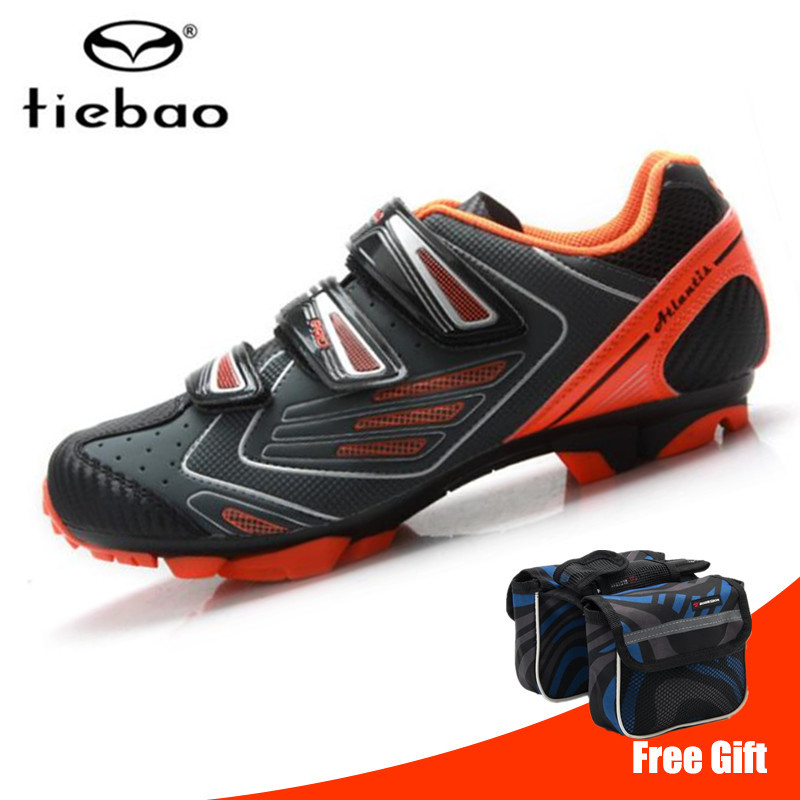 TIEBAO Bike shoes 2019 Breathable Mountain Road spd mtb Shoes zapatillas ciclismo Non-Slip Cycling Shoes Men Women Bicycle ShoesTIEBAO Bike shoes 2019 Breathable Mountain Road spd mtb Shoes zapatillas ciclismo Non-Slip Cycling Shoes Men Women Bicycle Shoes