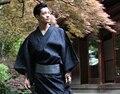 2016 dos homens quentes de inverno na venda das mulheres dos homens roupão de banho de luxo amantes flanela longo kimono robe masculino roupões de banho de seda noite vestir