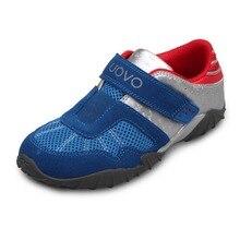 UOVO Enfants Chaussures Racing Style Garçons Chaussures Respirant Chaussures pour Petits Garçons Enfants Sneakers Automne Chaussures
