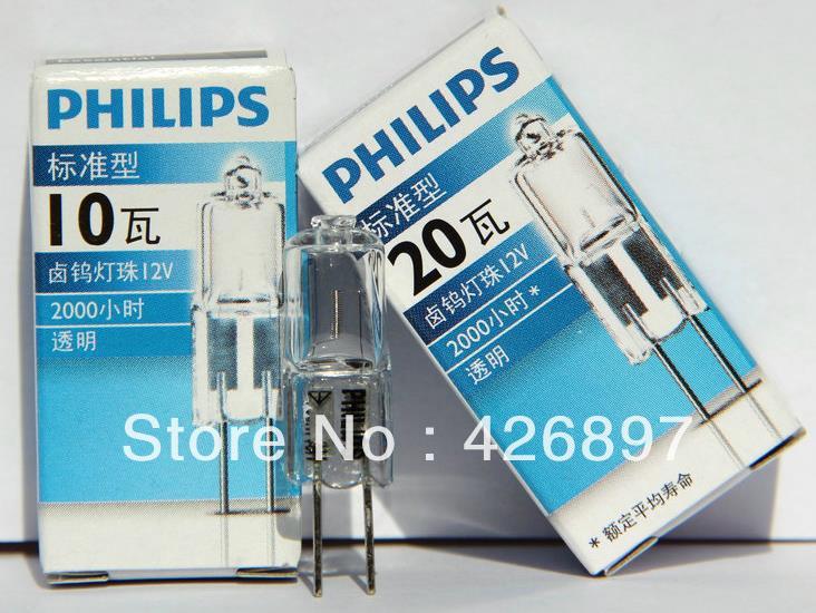 philips v w w g cl esencial cpsula de la lmpara halgena