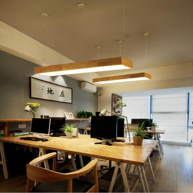 Study Room Lighting Fixtures For Your Home