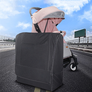 Storage Bag for Xiaomi Baby St