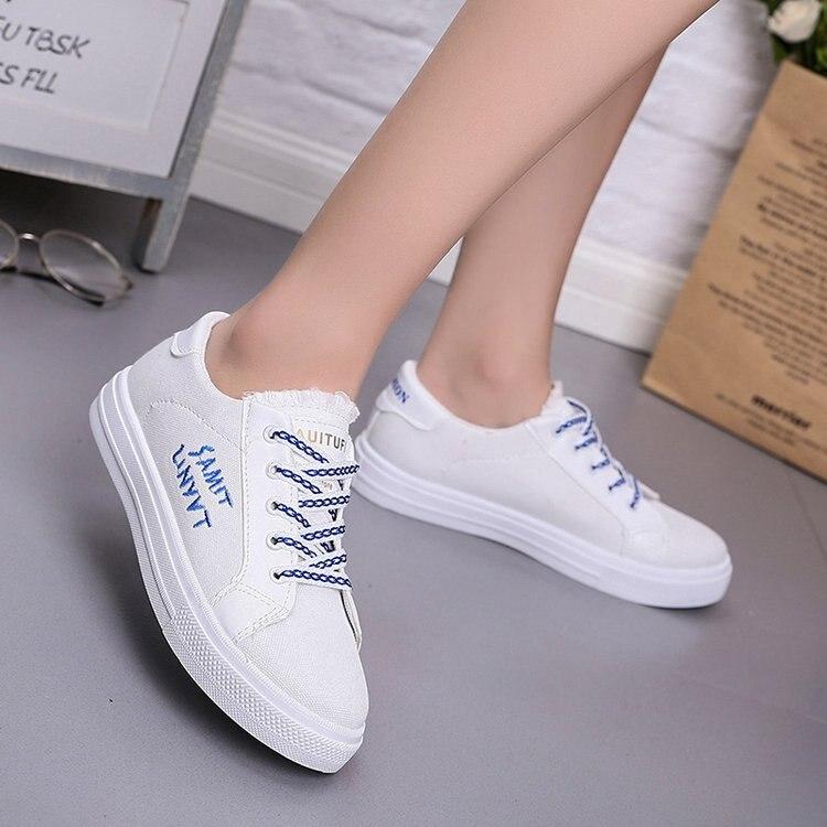 Novos Da Verão Sapatos E Livre Mulheres Coreano Respirável Casuais 2019 Transporte Do Das Moda Dos Masculino Homens d4nwqxx8a