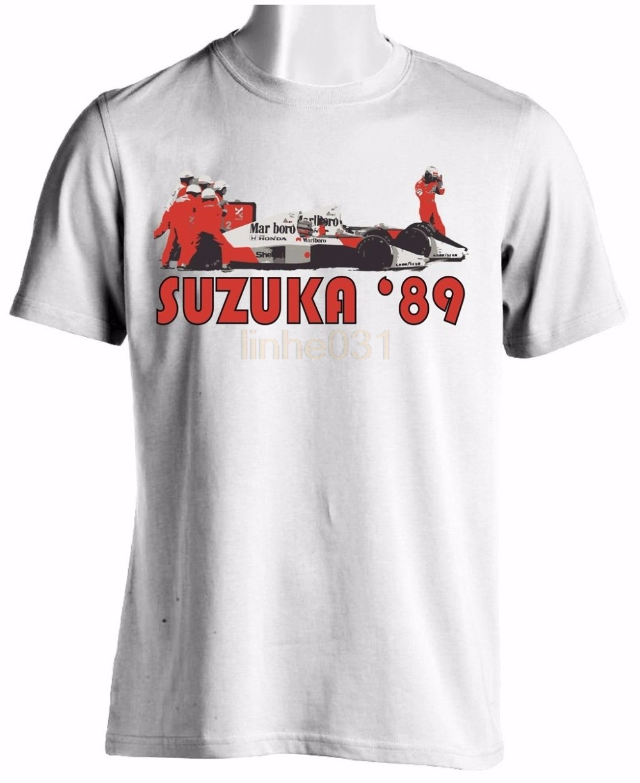 2018-new-fashion-brand-clothing-military-t-shirts-font-b-senna-b-font-vs-prost-89-shirt-che-guevara-tee-shirt