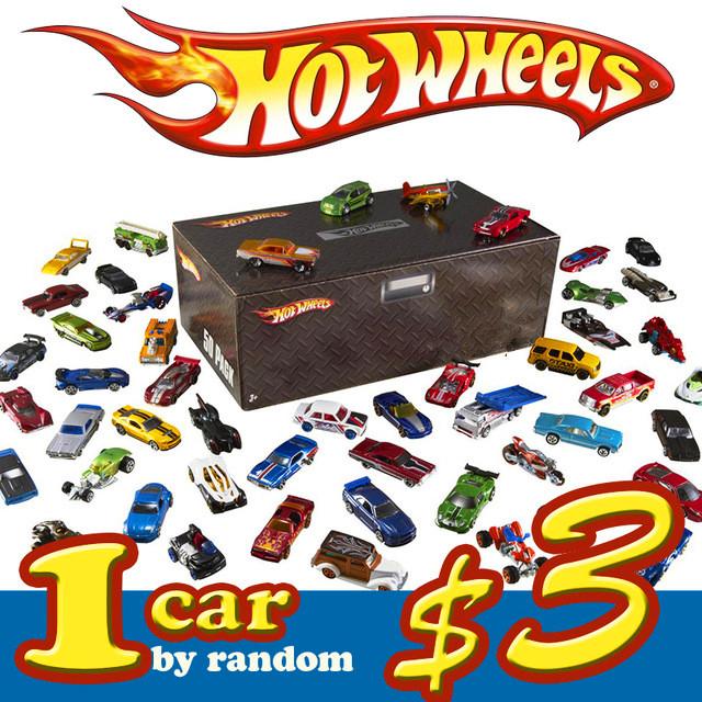 1:64 Hot Wheels Basic Car 100% Original Car style Toy Mini Alloy Cars Toys For Children Collectible Model Cars C4982 Random Sent