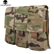 Airsoft LBT Style Gear