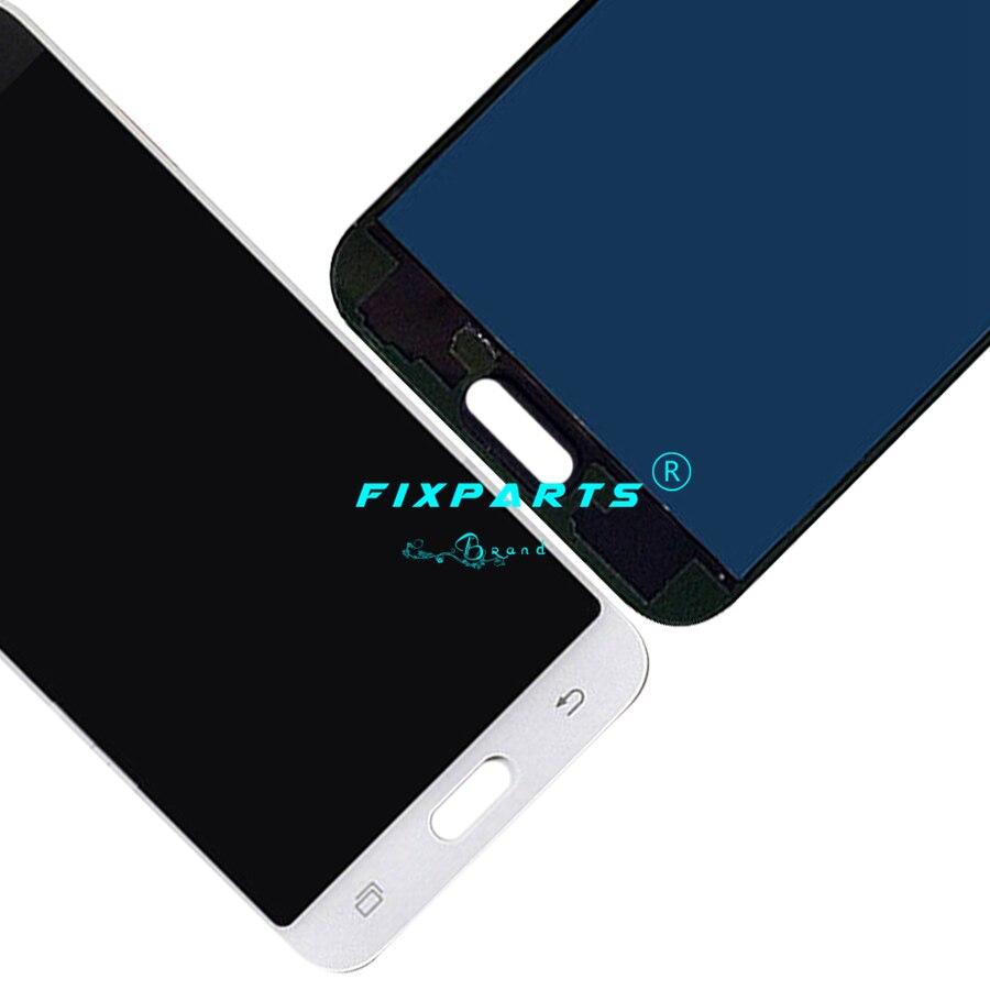 SAMSUNG Galaxy J3 2015 J300 J300F J300H LCD Display