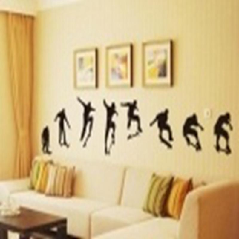 Fine Solaris Wall Decor Frieze - Wall Painting Ideas - arigatonen.info