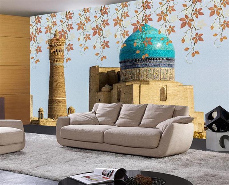 Online Get Cheap Mosque Photos -Aliexpress.com | Alibaba Group