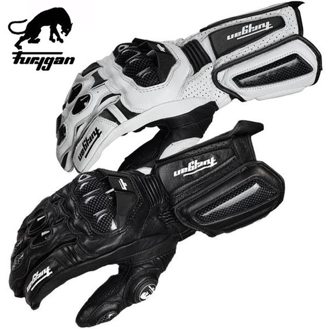 <font><b>Super</b></font> affordable <font><b>Furygan</b></font> afs10 <font><b>Motorcycle</b></font> <font><b>Riding</b></font> <font><b>Gloves</b></font> Moto <font><b>Racing</b></font> <font><b>Road</b></font> <font><b>Gloves</b></font> Motocicleta Leather Motorbike <font><b>Gloves</b></font> 2color SZ